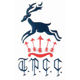 Tring Cricket club